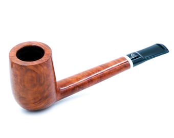 Alpha Canadian - Made in Italy - SATXpipe