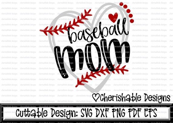 mustangs baseball svg baseball svg baseball mom svg t