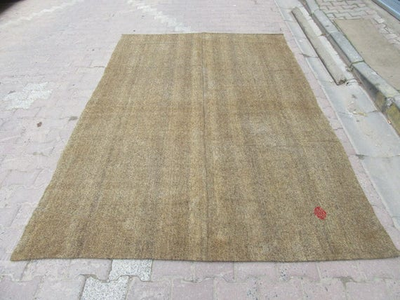 Tappeti Kilim Moderni : Kilim patchwork l eden del tappeto