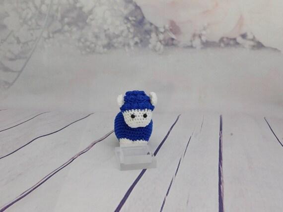 ovis sheep  Doll  Toys  Farm animals  Amigurumi doll