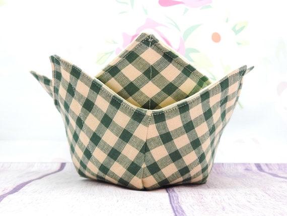 Microwave Bowl cozy| Soup bowl cozy| Reversible bowl cozy| quilted bowl cozy| microwaveable safe bowl cozy