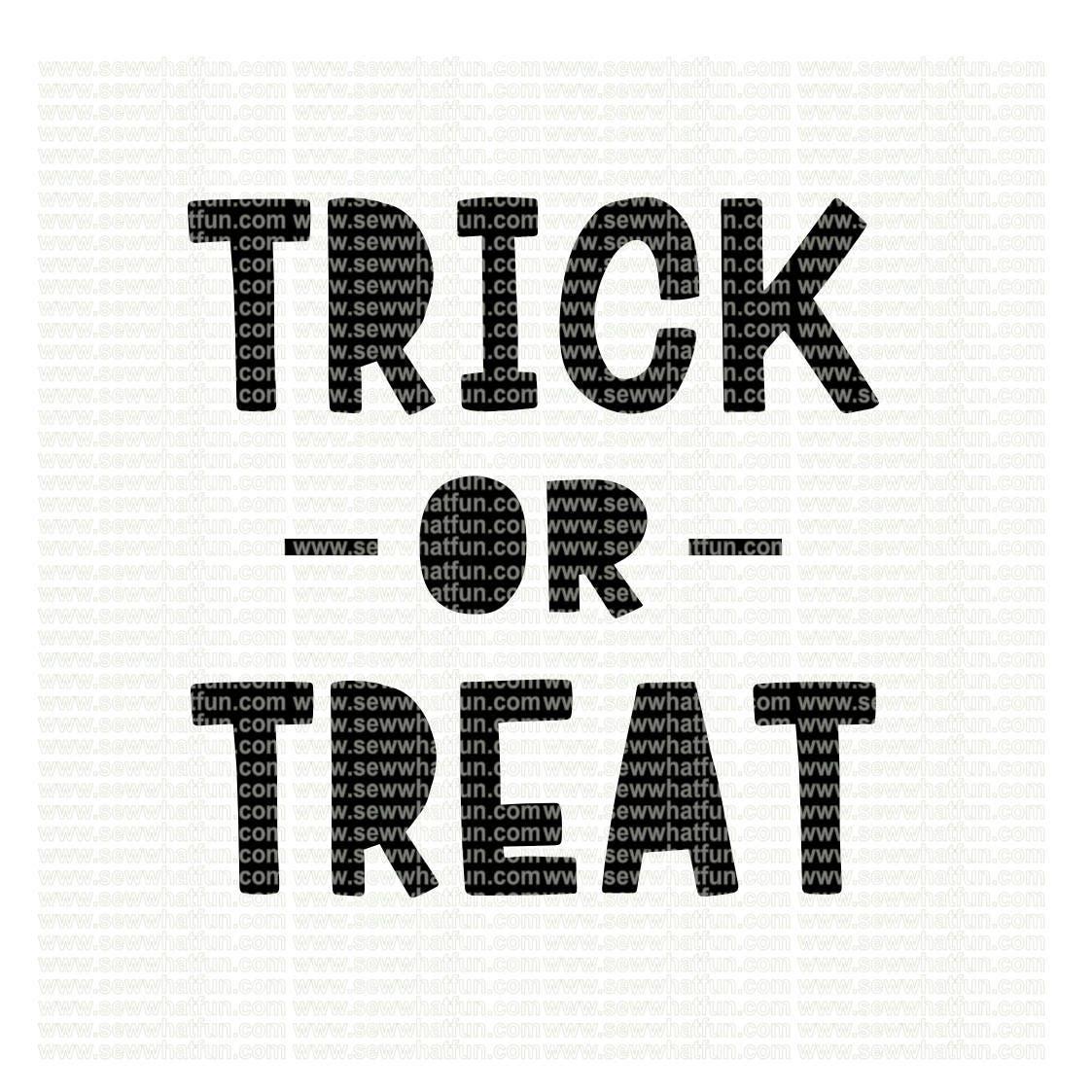 halloween svg cutting file halloween vinyl design vinyl | etsy