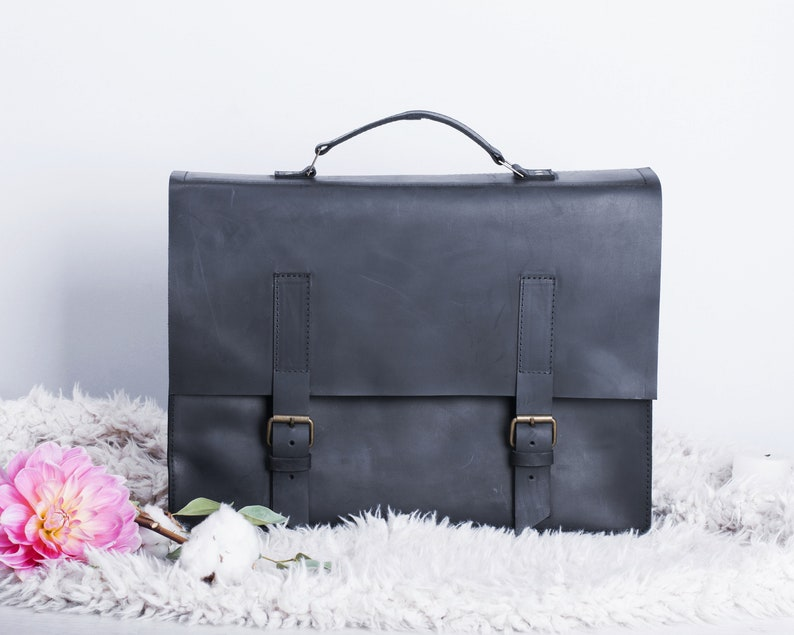 5e1d52e3459be Cross Body Bag Messenger Bag Men Leather Backpack Minimalist