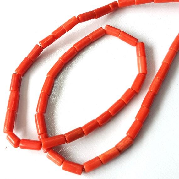Italian mature tube