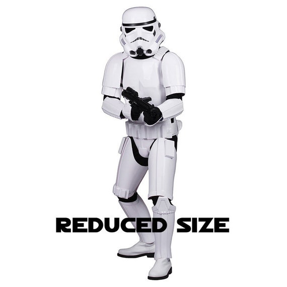 soft neck seal perfect with costume armour from stormtrooper undersuit