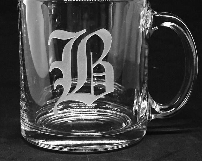 Custom Coffee Mug 13oz. • FREE SHIPPING
