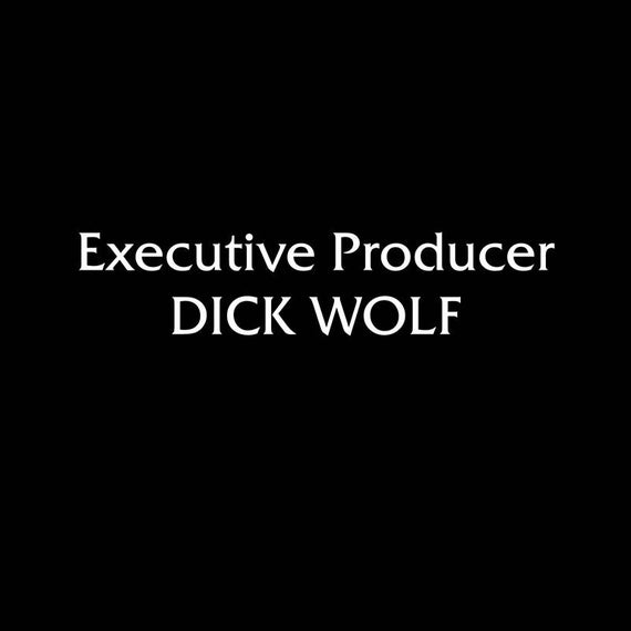 Image result for dick wolf