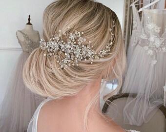 Bridal Boutique Love
