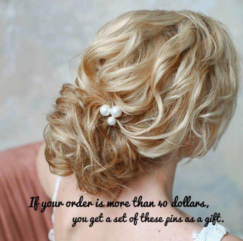 Wedding Headpiece Wedding Hair Piece Bridal Hair Piece Crystal Bridal Hair Piece Wedding Hair Accessories Bridal Hair Vine Bridal Hair Clip