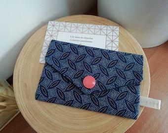 Mini pouch Meryl