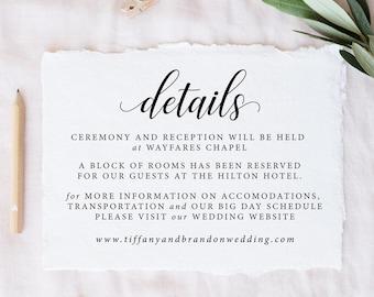 wedding etsy