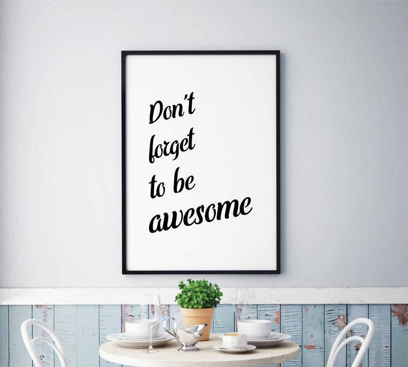 picture about Printable Quotes Pdf identified as Svg documents sayings Pdf Jpeg data files Printable offers 8x10 24x36 print Dont fail to remember towards be astounding