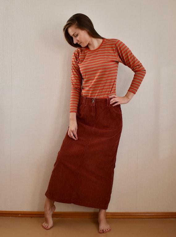 MARIMEKKO Vintage, Marimekko shirt striped, Vintag