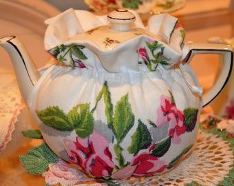 STANDARD SIZED Tea Cosy