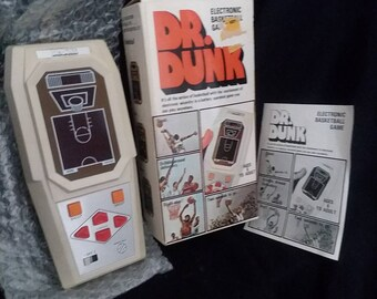 Kmart etsy dr dunk basketball kmart handheld game stopboris Image collections