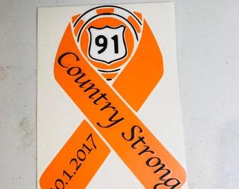 Cbs survivor couples dating stickers custom
