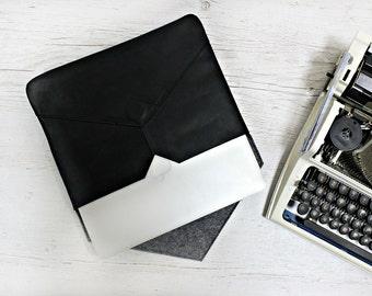 Laptop Sleeve MacBook Air MacBook Pro 13 Case MacBook Air Case MacBook Pro Skin MacBook Pro Case MacBook Air Skin MacBook Case Laptop Case