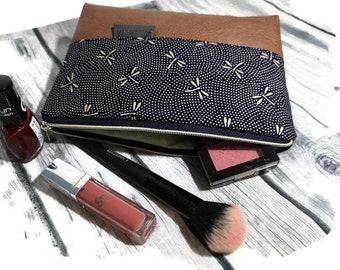 Make-up bag cosmetic bag