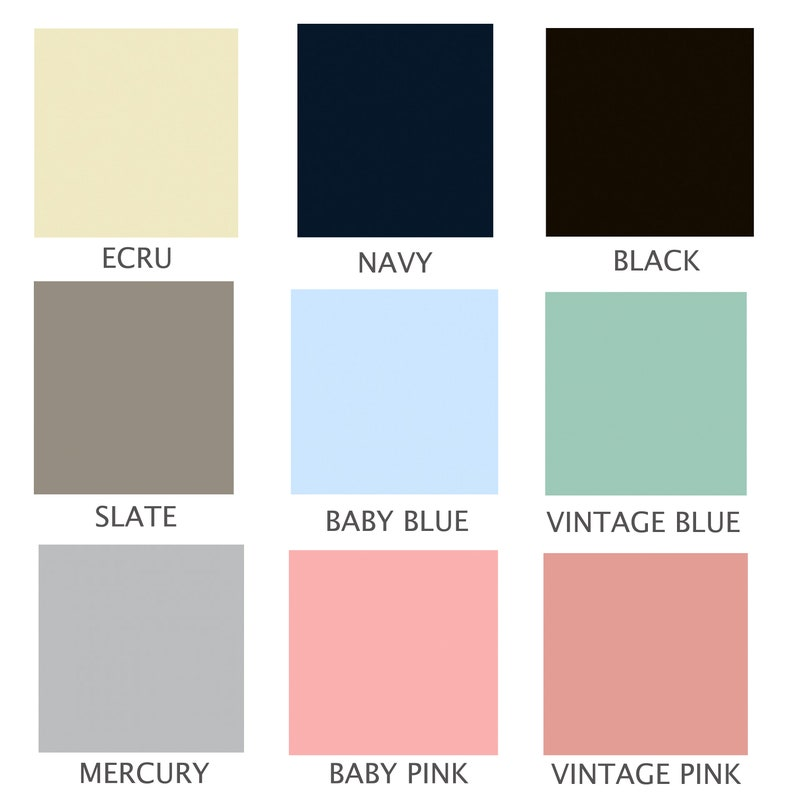 Optical White' 100/% Cotton Fat Quarter Half or Whole Metre Makower 'Spectrum