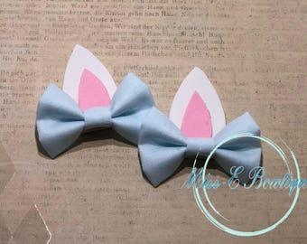 Rabbit Ear Add-On