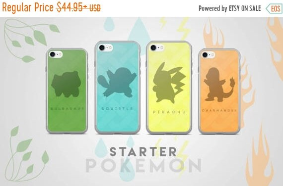 bulbasaur Team Valor iphone case