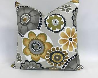 Earth Tone Pillows Etsy