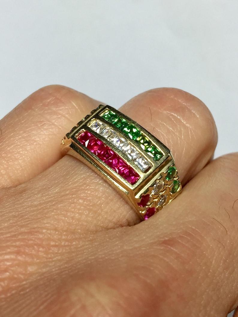 0c802d56155b7 Solid 14k Gold Men Ring - Nugget Rings - Men Rings - Mexico Jewelry - Men  Pinky Ring - Hipster Rings - Cool Men Ring