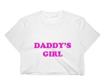 fde05b70aaebfb Daddy s Girl