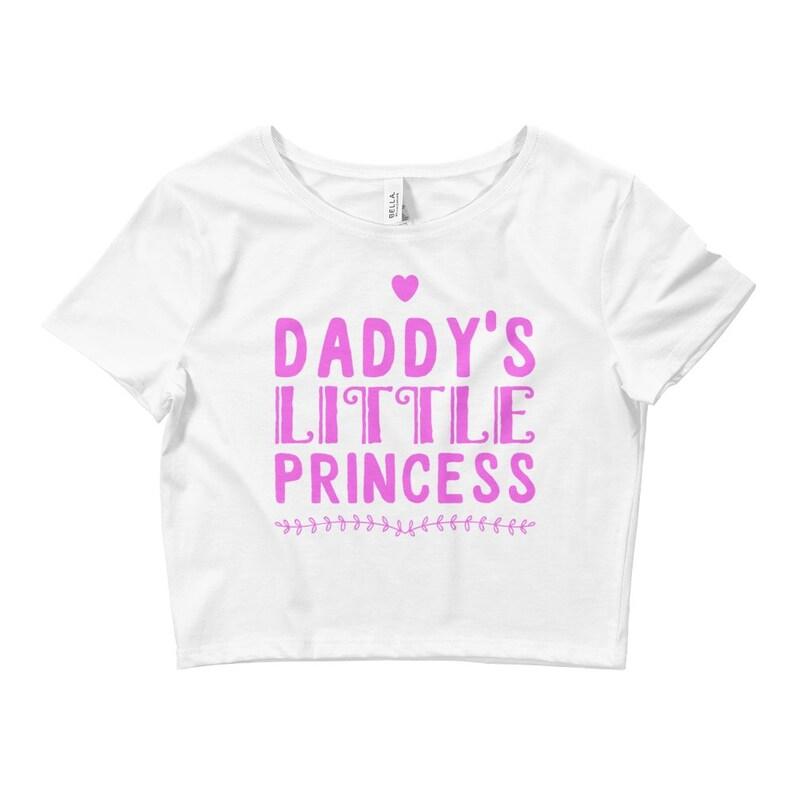 f2b2e8a8bac44d Daddy s Little Princess BDSM DD LG Clothing Daddy Dom Sub