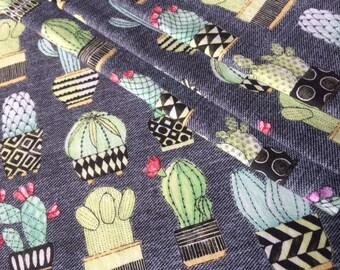 Set of 4 Everyday Cloth Napkins