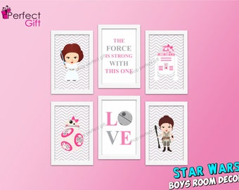 Shop Perfect Gift