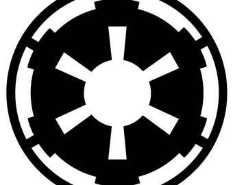 Starwars : Galactic Empire