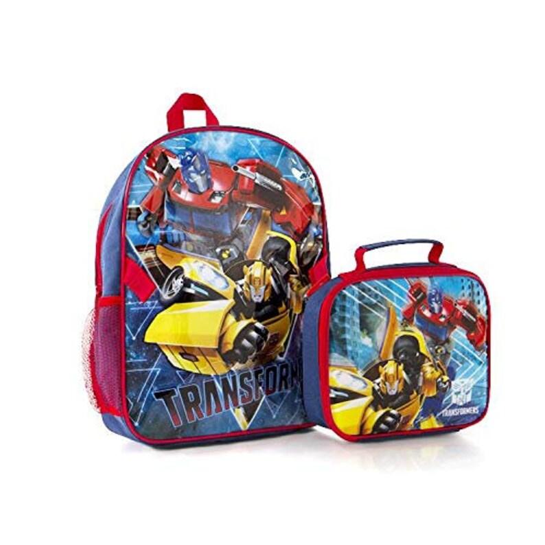 Hasbro Econo 2PC Set - Transformers Kids 15