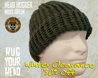 ffdc921ca30 Mens wool beanie