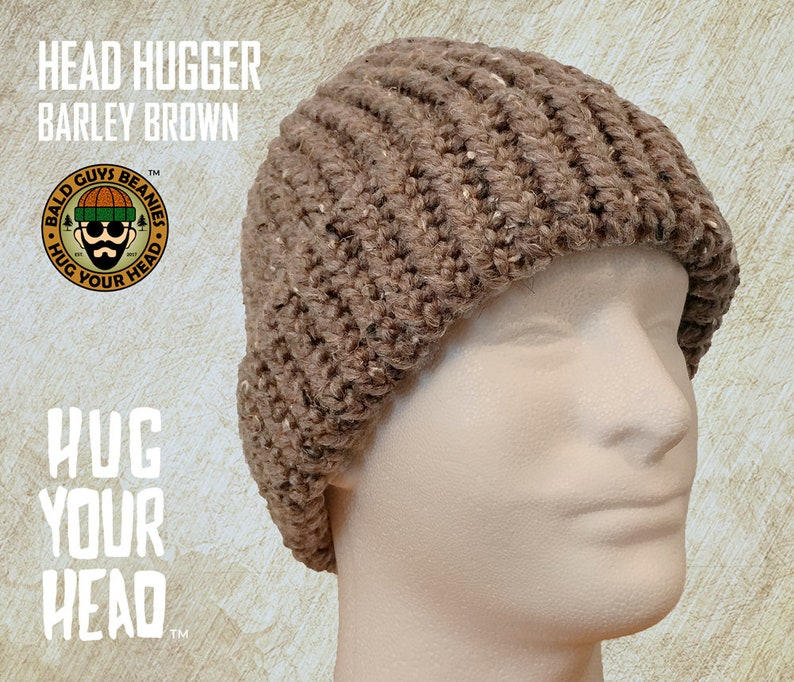1c468097 Mens Knit Hat Hand Knit Mens Beanies Mens Winter Hats Mens   Etsy