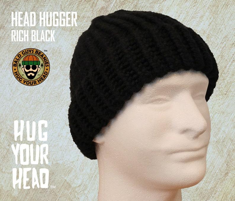 19405321126 Black Beanie Mens Black Beanie Mens Knit Beanie Mens