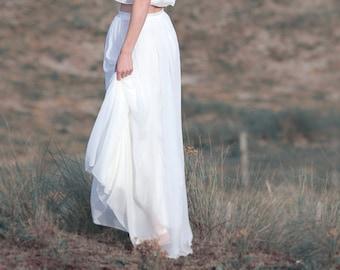 30448327a8d Casual wedding dress