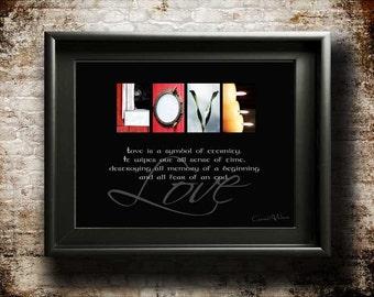 valentine love letter for husband