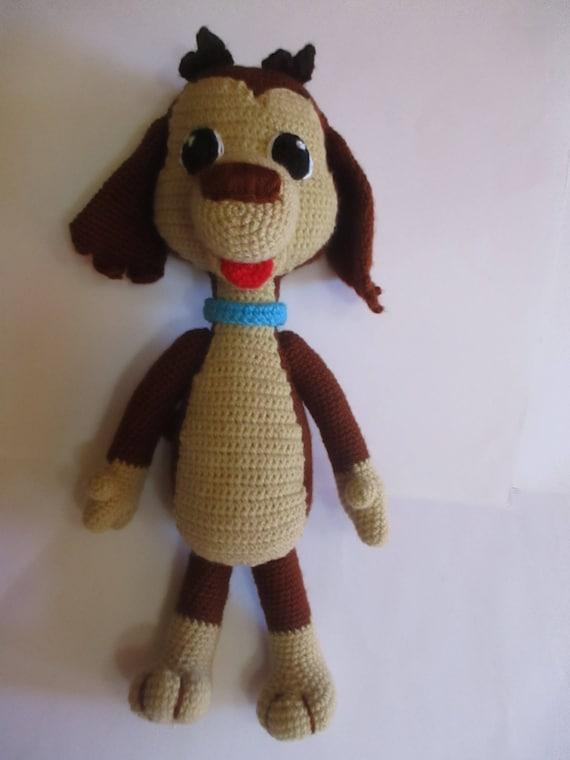 Sharks Family crochet patterns, crochet pattern Baby Shark, Daddy ... | 760x570