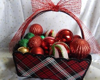 ITH XL Basket