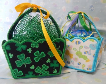 ITH Basket in 2 Sizes