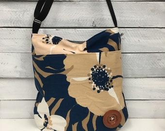 Handbag, Messenger bag, Messenger bag, patchwork, handbag, shoulder bag, crossbody bag