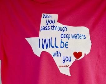 Texas Shirt 4