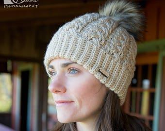 60f97df7163d2 Knit winter hats