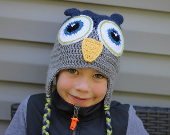 734a486a28cb7 Boys winter hats