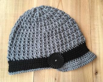 Winter Hats for Women Toboggan Girls Hats Custom Hat Cute  945d89775ee