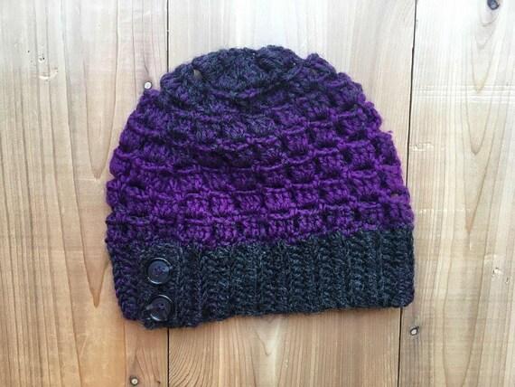 Winter Hats for Women Toboggan Girls Hats Custom Hat Cute  04c6b99b2f0