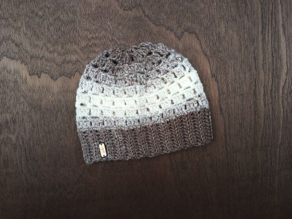 Beanies for Women Ombre Womens Hats Winter Hat Beanie  7aef3591d79
