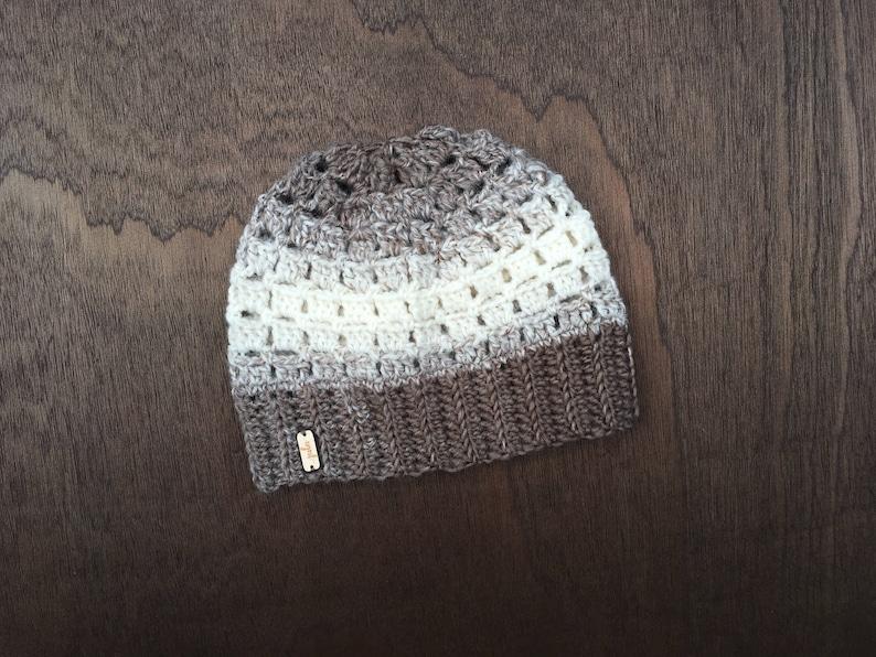b824a9ce6c9 Beanies for Women Ombre Womens Hats Winter Hat Beanie