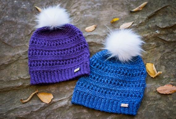 Cute Hats Cute Hats for Women Cute Womens Hats Beanie for  40a27bd25c3